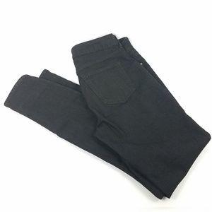 Rich & Skinny Tar Size 29 Jeans Stretch